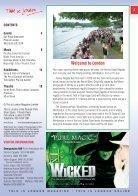 TIL 22 JUNE - Page 3