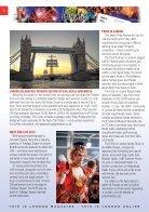 TIL 22 JUNE - Page 4