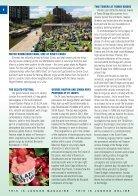 TIL 22 JUNE - Page 6