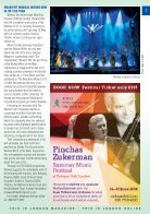 TIL 22 JUNE - Page 7