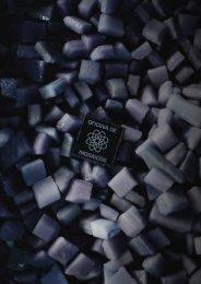 portfolio oficina de mosaicos