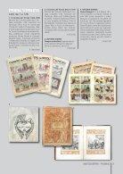 Catalogo 52Asta - Page 4