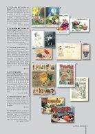 Catalogo 52Asta - Page 6