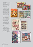 Catalogo 52Asta - Page 7