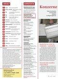 kompakt 4-6_2018 - Page 2