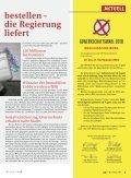 kompakt 4-6_2018 - Page 3