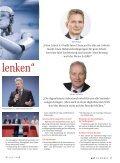 kompakt 4-6_2018 - Page 7