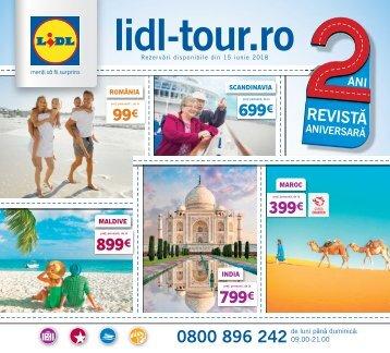 Revista-Lidl-Tour-1506---15072018-01