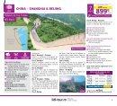 Revista-Lidl-Tour-1506---15072018-01 - Page 3