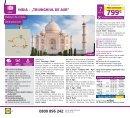 Revista-Lidl-Tour-1506---15072018-01 - Page 4