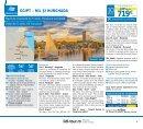 Revista-Lidl-Tour-1506---15072018-01 - Page 5