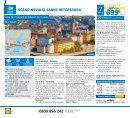 Revista-Lidl-Tour-1506---15072018-01 - Page 6