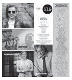 519 Magazine - July 2018 - Page 3