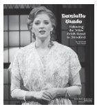 519 Magazine - July 2018 - Page 4