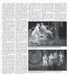 519 Magazine - July 2018 - Page 5