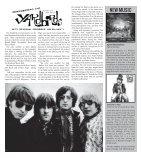 519 Magazine - July 2018 - Page 6