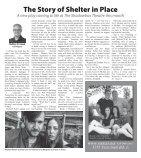 519 Magazine - July 2018 - Page 7