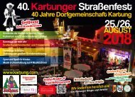 1-32 Programm SF2018_low2