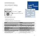 Folder komplett - Seite 7