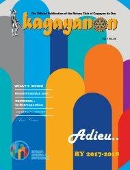 RCCDO June 21 Bulletin