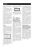 Sony BDV-E970W - BDV-E970W Mode d'emploi Roumain - Page 2