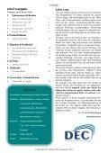 Praktische Woche— Colegio Friesland - Seite 2