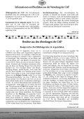 Praktische Woche— Colegio Friesland - Seite 4