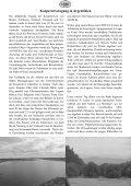 Praktische Woche— Colegio Friesland - Seite 5