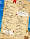 Harpoonlarryskillerseafood - harpoon larry's - Page 3