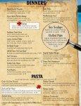 Harpoonlarryskillerseafood - harpoon larry's - Page 5