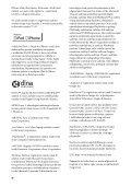 Sony STR-DA2800ES - STR-DA2800ES Mode d'emploi Croate - Page 4