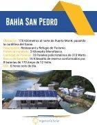 Ingeniería Solar - Page 5