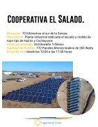 Ingeniería Solar - Page 6