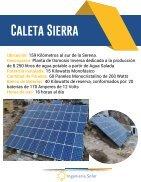 Ingeniería Solar - Page 7