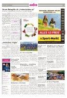 extra Kempten, vom 21. Juni - Seite 3