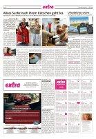 extra Kempten, vom 21. Juni - Seite 4
