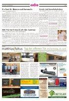 extra Kempten, vom 21. Juni - Seite 5