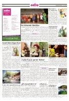 extra Kempten, vom 21. Juni - Seite 6