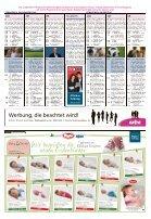 extra Kempten, vom 21. Juni - Seite 7