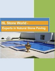Melbourne's Best Quality and Affordable Bluestone Pavers