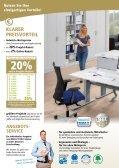 MULTI MODUL Katalog 2018/19 - Page 2