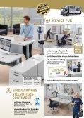MULTI MODUL Katalog 2018/19 - Page 3