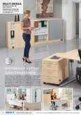 MULTI MODUL Katalog 2018/19 - Page 6