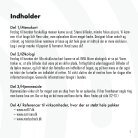 INSU_NEW_LOOK - Page 3