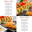 INSU_NEW_LOOK - Page 5