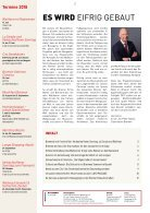 Mittendrin_Juni_18 - Page 2