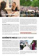 Mittendrin_Juni_18 - Page 3