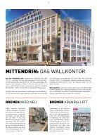 Mittendrin_Juni_18 - Page 5