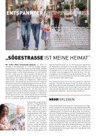 Mittendrin_Juni_18 - Page 7