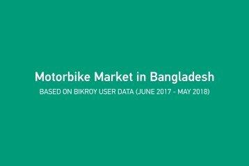 Motorbike-Infographics-June-14